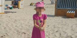 Znamy stan poparzonej 5-latki. Matka trafi do aresztu?