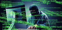 Rosyjskie oprogramowanie zakazane w administracji USA