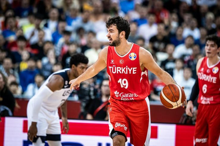 Turci 1
