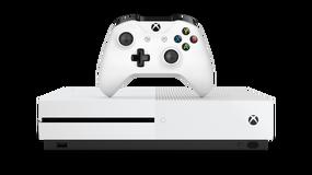 Xbox One - nowe, niższe ceny sugerowane w Polsce