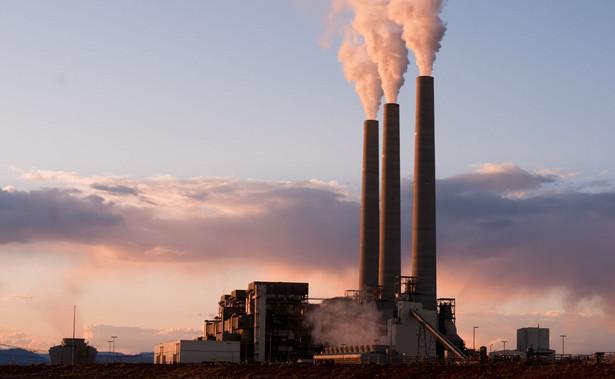 W tym roku wchodzi w życie unijny limit dopuszczalnej emisji dwutlenku węgla na poziomie 550 g na kilowatogodzinę wyprodukowanego prądu. Na wsparcie według nowych zasad wciąż mogłaby liczyć elektrownia wytwarzająca prąd ze zgazowanego węgla i biomasy.