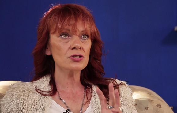 Vesna Španović