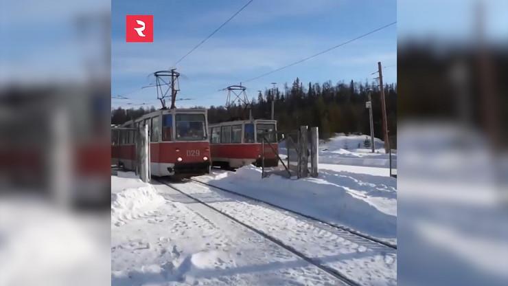 FB_Russia_Beyond_Srbija_sibirski_tramvaj_vesti_blic_safe_MM_GP_02
