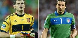 Hiszpania obroniła tytuł! Relacja na żywo!