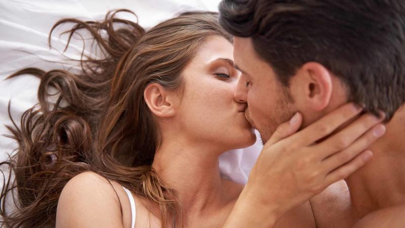 pornósztár film-archívumtini szex cam csövek
