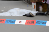 policija Ubistvo i samoubistvo_200213_RAS foto Aleksandar Dimitrijevic13_preview