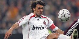 AC Milan będzie szkolił polskie dzieci