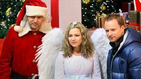 "Producent ""Notting Hill"" zachwycony polskim filmem!"