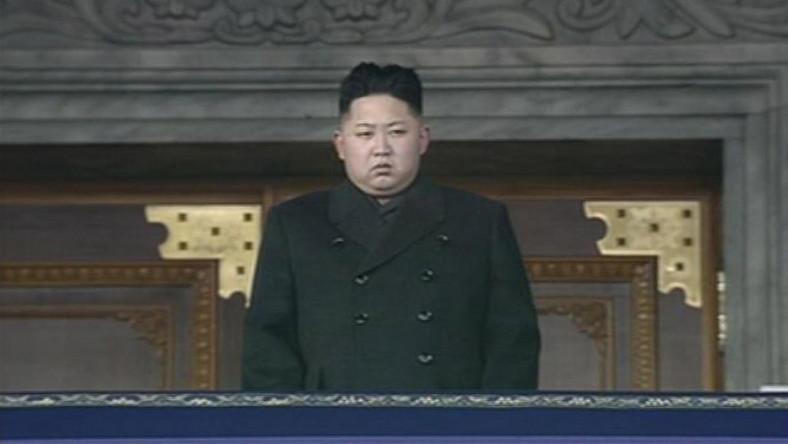 agencja kojarzeń w Korei