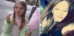 Od kilku dni szukali 13-latki. Finał poszukiwań okazał się przerażający