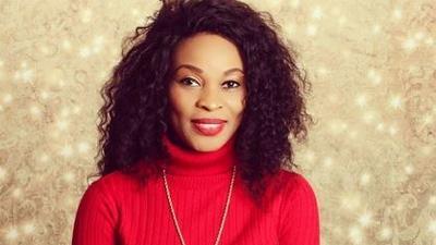 'If you're living off a man, don't give false narratives of how hard you work' - Georgina Onuoha