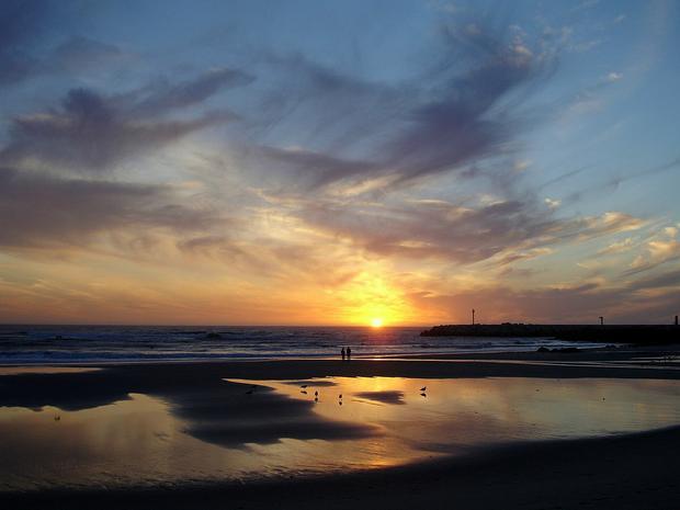 Vila Praia de Ancora