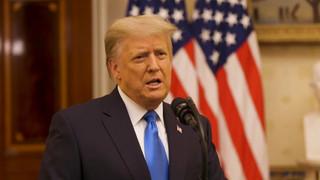 Wybory prezydenckie w USA: Trump – czy uczynił Amerykę wielką?