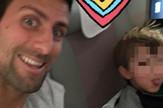 Novak i Stefan