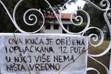 tresnja foto Dusan Milenkovic (2)