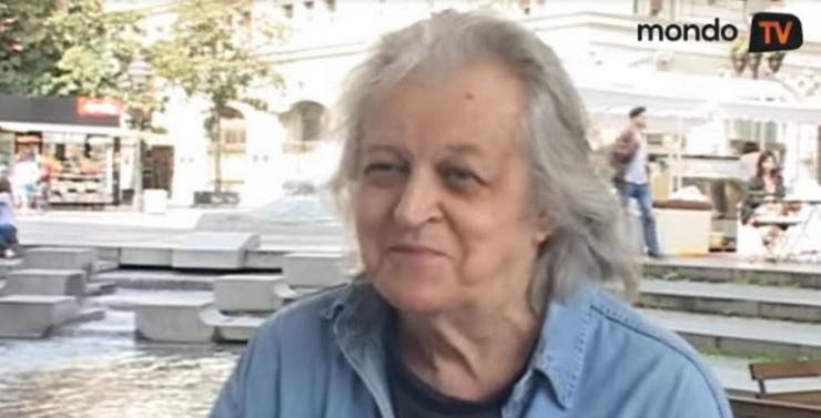 Zoran Rankić
