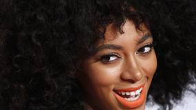 Jay Z pobity przez siostrę Beyonce - Flesz Celebrycki, odc. 724