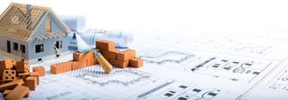 Jaka stawka VAT na montaż markiz w budynkach