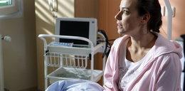 """""""M jak Miłość"""". Magda w szpitalu!"""