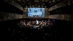 20. urodziny HBO w Polsce świętowano na Festiwalu Filmowym w Gdyni