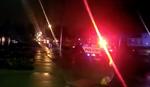 NESREĆA U MISISIPIJU Četvoro poginulih i 35 povređenih u sudaru autobusa i voza