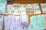 266.400 neprijavljenih evra  na Gradini 24 10 2017