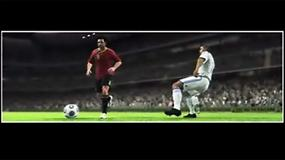 FIFA 10 - trailer 4