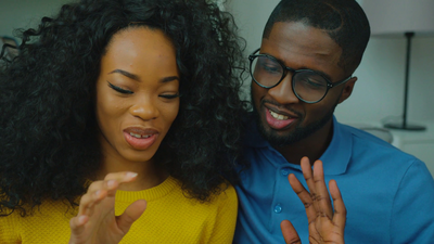 5 powerful relationship advice that can change your love life forever