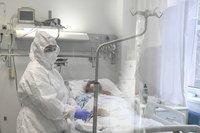 Egekben az új fertőzöttek száma: 3149 új koronavírusost találtak Magyarországon