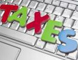 Zwrot maltańskiego podatku z polskim CIT