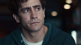 """Jake Gyllenhaal w pierwszym zwiastunie """"Stronger"""""""
