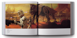 """Premiera filmu """"Gwiezdne wojny: Ostatni Jedi"""". Wyjątkowy album i plakaty dla fanów filmu i sztuki w ogóle"""