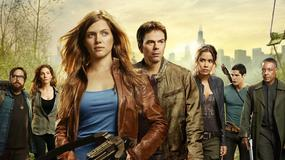 """[DVD] """"Revolution"""", sezon pierwszy: przełomu brak - recenzja"""