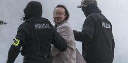 Porwanie Amelki. Podejrzany opuścił areszt