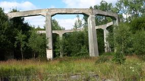 """""""Stonehenge Hitlera"""" - tajemnicza konstrukcja na Dolnym Śląsku"""