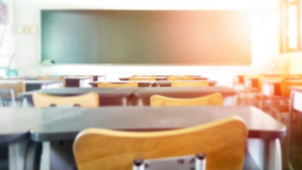 Zamknięcie przedszkola lub szkoły z powodu koronawirusa