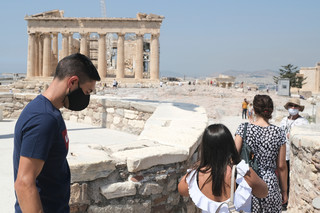 Wchodzi w życie druga tarcza antykryzysowa dla turystyki