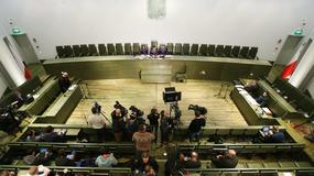 Sąd Najwyższy bada kasację w sprawie ekstradycji Polańskiego do USA