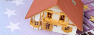 Ranking kredytów hipotecznych: Gdzie najtaniej pożyczysz na własne mieszkanie?