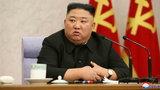 Korea Północna wykluczyła dialog z USA