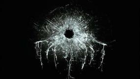 """""""Spectre"""": Sam Mendes już wie, kto zaśpiewa w nowym Bondzie"""