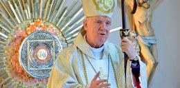 Skandal w polskim kościele! Czy biskup kryje przestępców?