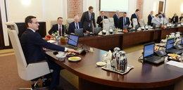Decyzja PiS kosztowała nas już 7 mld zł. A będzie gorzej!