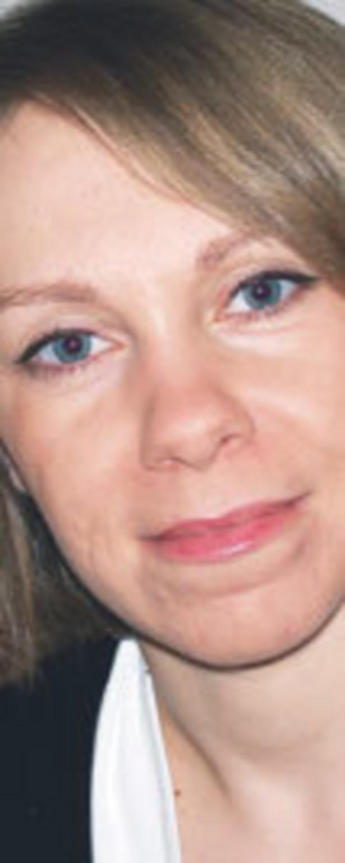 Magdalena Mielczarska-Rogulska ,Instytut Paliw i Energii Odnawialnej - Instytucja Wdrażająca PO IiŚ