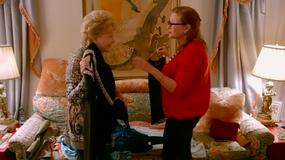 """""""Bright Lights"""": pierwszy zwiastun filmu o relacji Carrie Fisher i Debbie Reynolds"""