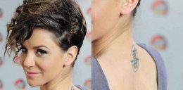 Jak zrobić ozdobny tatuaż?