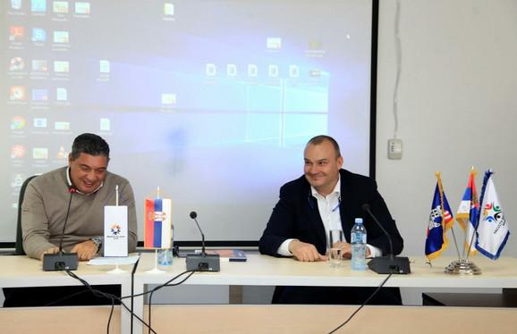 Miodrag Ražnatović