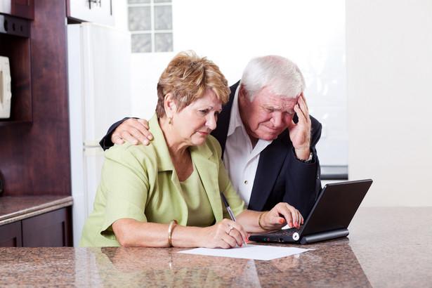 Do wniosku o emeryturę należy dołączyć dokumenty potwierdzające prawo do świadczenia.