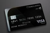 Visa Infinite_kartica