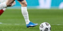 Liga Europy: Manchester United rozbił Romę, a Villarreal skromnie pokonał Arsenal w pierwszych półfinałach